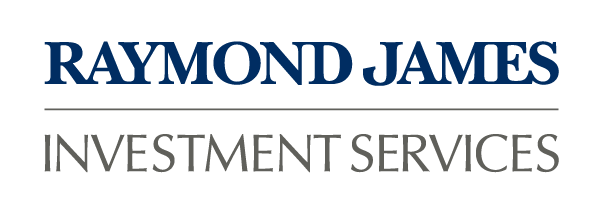 Login to Raymond James