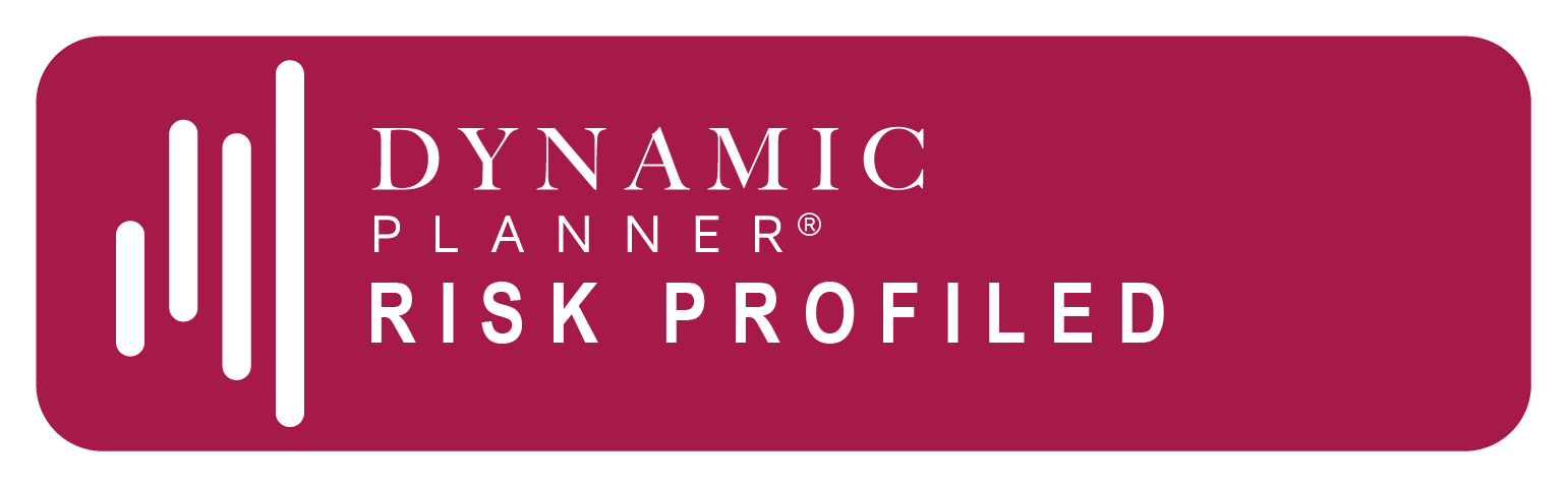 Risk Profiled by Dynamic Planner