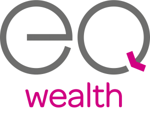 EQ Wealth