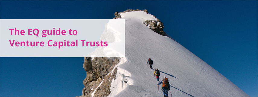 eq-guide-to-vcts