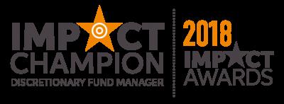 Worthstone | 2018 Impact Awards