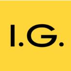 I.G. Advisors