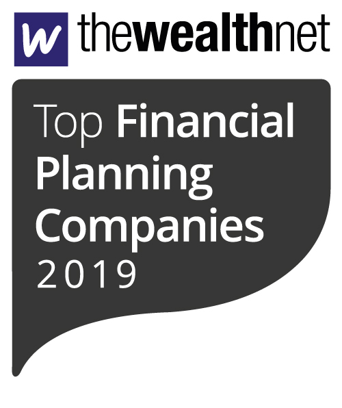 2019 thewealthnet Top Financial Planning Companies