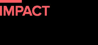Impact Management Project